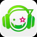 monstar.ch-気分で選ぶ音楽-500万曲無料フル視聴 icon