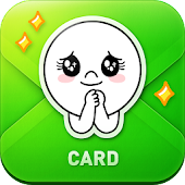 Line Free Icons Tickets