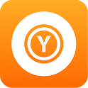 YooLotto: Mobile Lotto. Play. Scan. Win. Redeem. icon