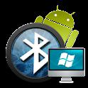 Bluetooth Remote PCPeregrinato