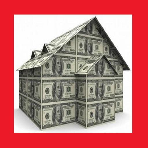 Free Money Doing Cash Surveys LOGO-APP點子