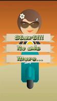 Screenshot of English Vocabulary 4 kids