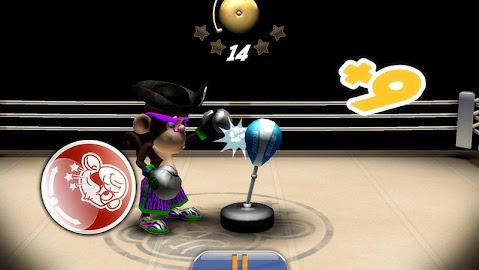 Monkey Boxing Screenshot 5