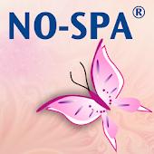 NO-SPA® Calendar