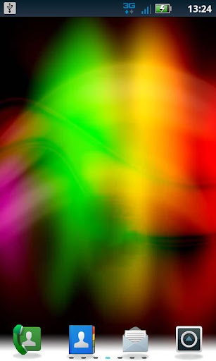 Party Lights LWP Pro