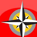 Florida Mariner