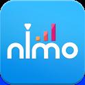 NiMO icon