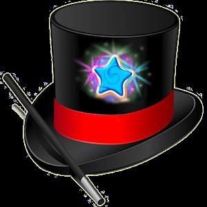 Magic Tricks 娛樂 App LOGO-硬是要APP