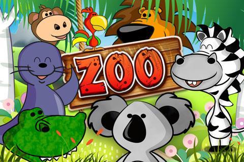 Atech Wonder Zoo