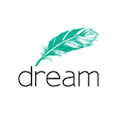 Dream Skin & Body Spa icon