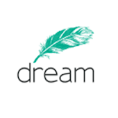 Dream Skin & Body Spa
