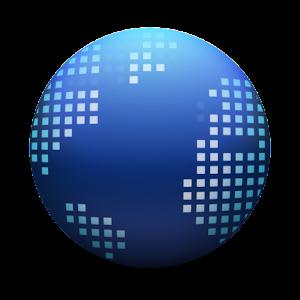 App SGJ Browser APK