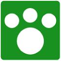 狩ナビMH4 icon