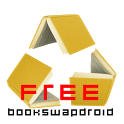 BookSwapDroid FREE icon