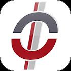 LUPCOM icon