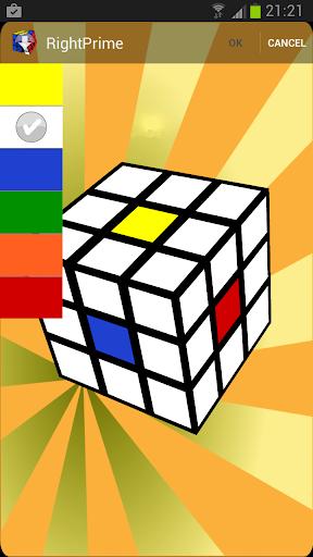 玩解謎App|魔方求解免費|APP試玩