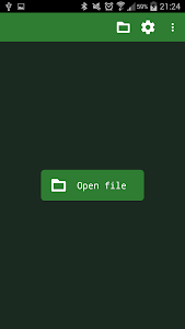Hex Editor v3.0.15