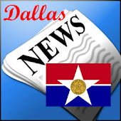 Dallas News :Dallas Newspapers