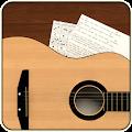 Guitar Songs download