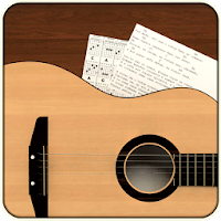 Guitar Songs 4.3 vint