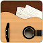 Guitar Songs 2.7.0 vint APK for Android