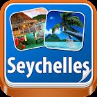 Seychelles Offline  Guide icon