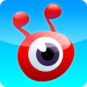Ant Messenger icon