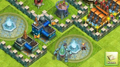 Battle Beach 1.4.8 screenshots 17