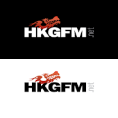 HKGFM on Android