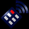 MPlayerSSH icon