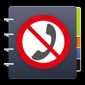 電話番号サーチズ - 電話帳・電話番号検索