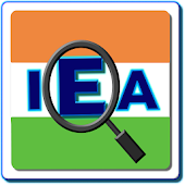 IEA - Indian Evidence Act 1872