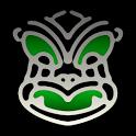 Kura icon