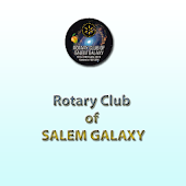 Rotary Club of Salem Galaxy