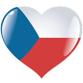 Czech Radio Music & News
