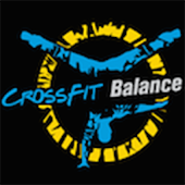 Crossfit Balance