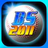 Baseball Superstars® 2011.