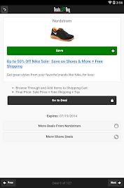 Aplikasi deals2buy (apk) download gratis untuk Android/PC/Windows screenshot