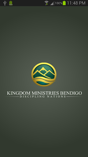 Kingdom Ministries Bendigo
