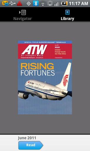 ATW Mobile
