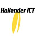 HollanderICT intranet icon