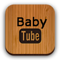Baby Tube icon