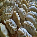 Dumplings Recipes