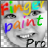 FingerPaintPro APK Cracked Download