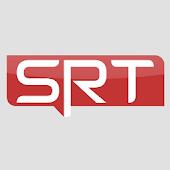 SRT Sivas
