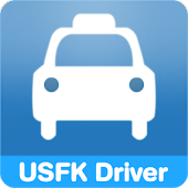 USFK DRIVER