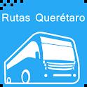 Rutas Queretaro icon