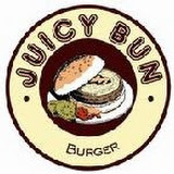 Juicy Bun Burger