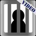 Thief Tracker - Video icon