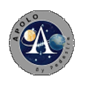 Apolo Kernel Configurator icon